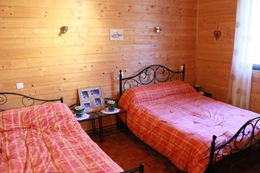D-chambre2-sabatut-gedre-HautesPyrenees