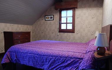 E-chambre-gris-gedre-HautesPyrenees