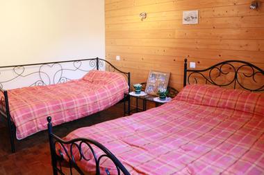 E-chambre3-sabatut-gedre-HautesPyrenees