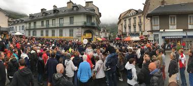 Foire-aux-côtelettes-3-1280