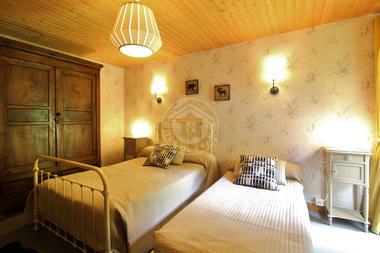 G-chambre3-courtade-gavarnie-HautesPyrenees