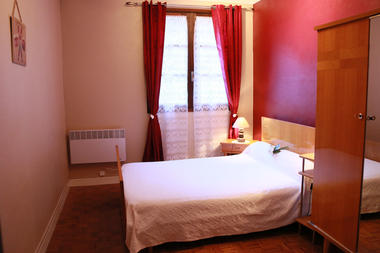 G-chambre3-sabatut-gedre-HautesPyrenees