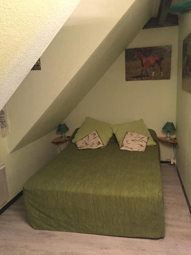 H-chambre3-blanc-gavarnie-HautesPyrenees
