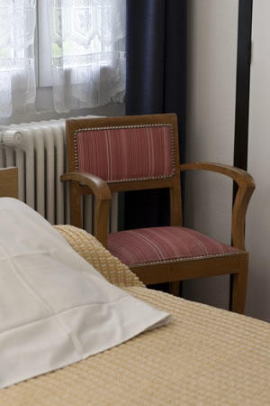 Hotel_Castets_Ayre_8