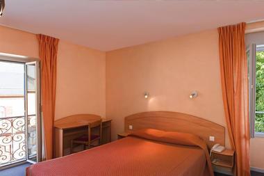 Hotel_Le_Terminus_11