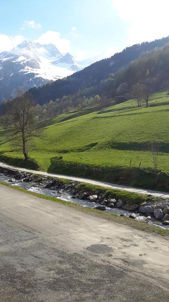 I-vue2-garcie-gavarnie-HautesPyrenees