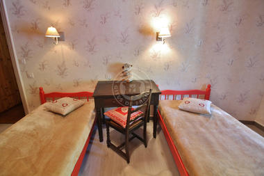 J-chambre4-courtade-gavarnie-HautesPyrenees