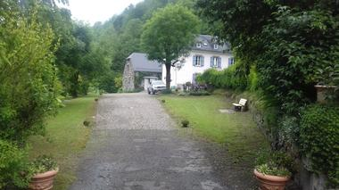 Jea-Claude-Mondon-SIT-Hautes-Pyrenees (1)