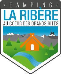 Logo-CMJN-LARIBERE