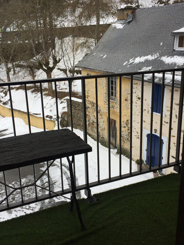 M-balcon-blanc-gavarnie-HautesPyrenees
