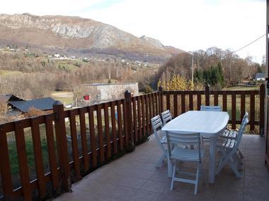 MVA26 - DUPUIS - terrasse