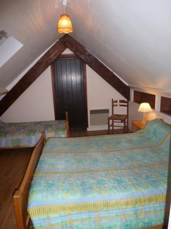 N° 3 chambre 2