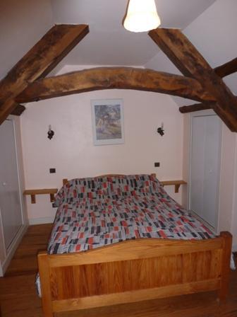 N° 3 chambre1-1