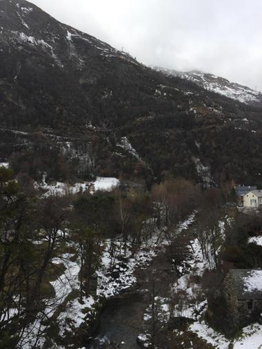 N-vue-arnaud-gedre-HautesPyrenees
