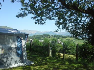 ORIGINALES-CampingChataigniers-Arcizans-Avant (1)
