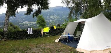 ORIGINALES-CampingChataigniers-Arcizans-Avant (10)