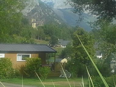 ORIGINALES-CampingChataigniers-Arcizans-Avant (13)