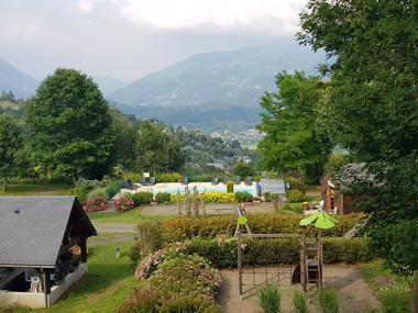 ORIGINALES-CampingChataigniers-Arcizans-Avant (3)