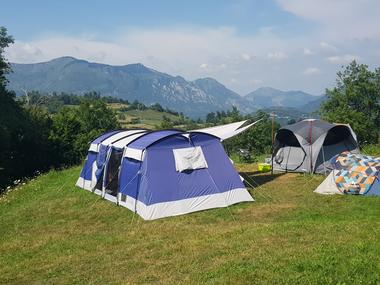 ORIGINALES-CampingChataigniers-Arcizans-Avant (7)