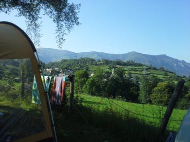 ORIGINALES-CampingChataigniers-Arcizans-Avant (9)