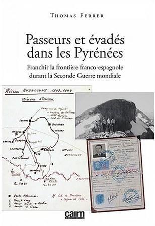 Paeurs-et-evades-dans-les-Pyrenees (1)