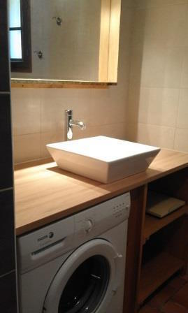 SABATUT-Rene---6p-le-Castillon---salle-d-eau--1--2