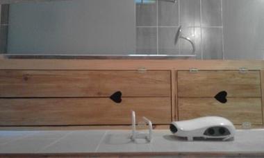SABATUT René - 6p le Castillon - salle d'eau (2)