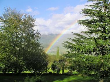 SIT - Raust JC-HautesPyrenees (10)