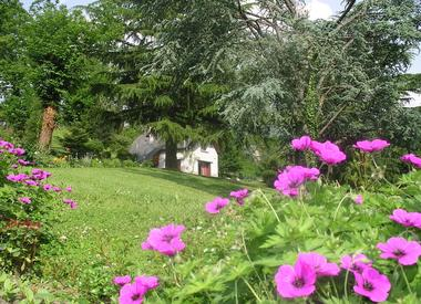 SIT - Raust JC-HautesPyrenees (13)