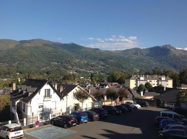 SIT-Coatrine-hautes-Pyrenees (6)