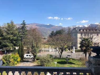 SIT-Cazabat-Victoria-Hautes-Pyrenees (8)