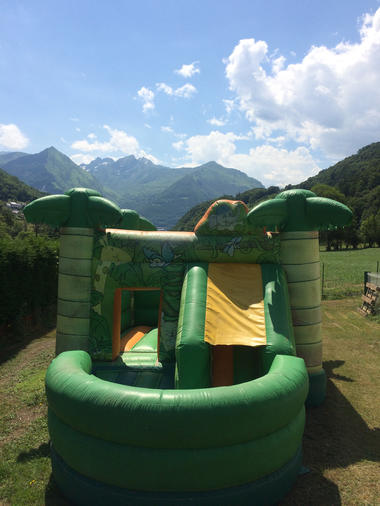 SIT-Camping-Happy-Pyrenees (10)