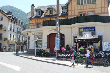 SIT-Ardiden-Velos-Hautes-pyrenees (13)