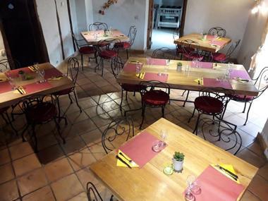 SIT-AubergeMontDeGez-HautesPyrenees (3)
