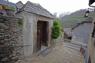 SIT-Bayle-GrandAppart-HautesPyrenees (1)