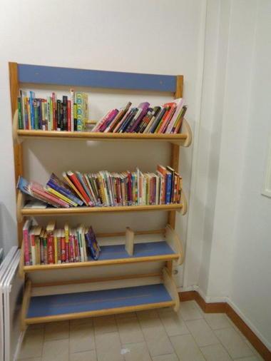 SIT-BbibliothequeMusee-HautesPyrenees (1)