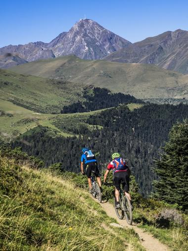 SIT-Bike-Experience-Hautes-Pyrenees (11)