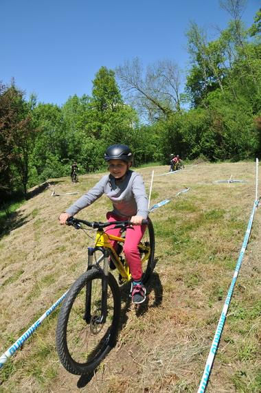 SIT-Bike-Experience-Hautes-Pyrenees (13)