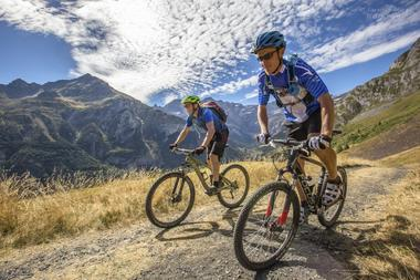 SIT-Bike-Experience-Hautes-Pyrenees (9)