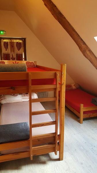 SIT-GrangeDuPlan-HautesPyrenees (8)