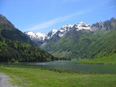 SIT-GrangeDuPlan-HautesPyrenees (2)