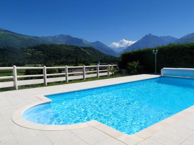 SIT-Guiraud-A-4-Hautes-Pyrenees (17)