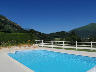 SIT-Guiraud-A-4-Hautes-Pyrenees (3)