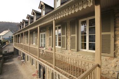 SIT-Dubrasquet-parties communes-HautesPyrenees (2)