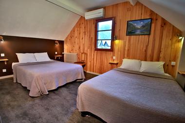 SIT-Hotel-Gare-Pierrefitte-Hautes-Pyrenees (6)