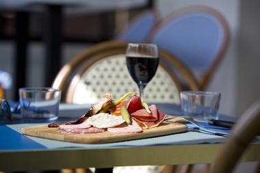 SIT-HotelTourmalet-HautesPyrenees (7)