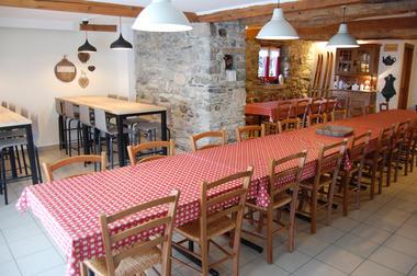 SIT-La-Maisonnee-Hautes-Pyrenees (8)