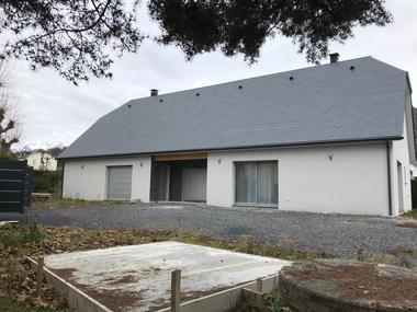 SIT-LabarrereArbiou-HautesPyrenees (4)