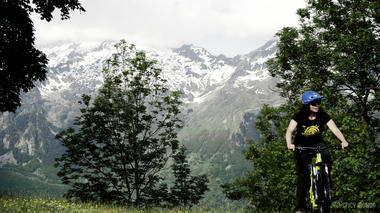 SIT-LuzBike-Hautes-Pyrenees (25)