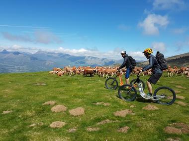 SIT-MontnRoll-HautesPyrenees (1)